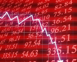 Quindell Share Price Drops Day After Founder Purchases