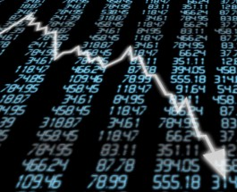 Quindell Share Price Falls Despite Director Share Purchases