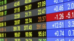 Quindell Share Price Falls Even Further