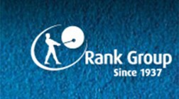 Rank Group Launches Loyalty Scheme to Aid Online Presence