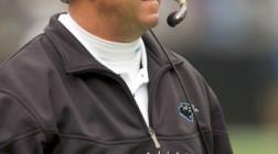 Ray Anderson Warns All 32 NFL Teams