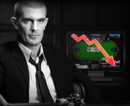 Re-Launched Full Tilt Poker Sees 40% Decline in Traffic