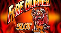 Fire Burner Slot Grand Jackpot Hits $1.1 Million