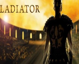 Gladiator Progressive Jackpot Approaches $1 Million