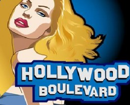 Hollywood Boulevard Slot Jackpot Grows Beyond £360,800