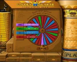 Lucky Chest Jackpot Grows Beyond $257,528