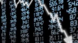Real Money Gambling Can Save Zynga Stock