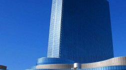 Atlantic City's Revel Casino Set to Re-Open in June