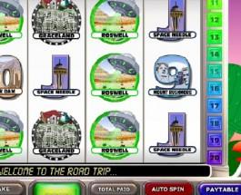 £13K Road Trip USA Jackpot Available at Betfair Casino