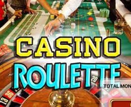 HamZan Apps' American Roulette Casino Provide Hours of Fun