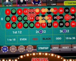 Roulette Live Allows Real Time Mobile Multiplayer Tournaments