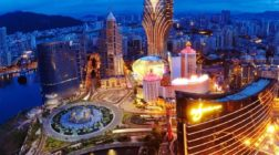 New Casino May Open in Macau This Week