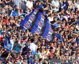 Bath Rugby vs Exeter Chiefs Preview and Line Up Prediction