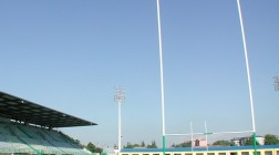Benetton Treviso vs Zebre Preview and Prediction