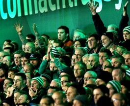 Connacht Rugby vs Munster Rugby Preview and Line Up Prediction