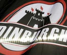 Edinburgh Rugby vs Glasgow Warriors Preview and Line Up Prediction