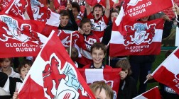 Gloucester Rugby vs London Wasps Preview and Line Up Prediction