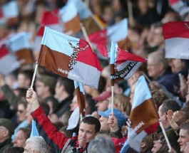 Harlequins vs Northampton Saints Preview and Line Up Prediction