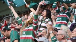 Leicester Tigers vs Bath Rugby Preview and Prediction