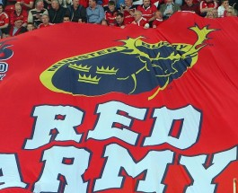 Munster vs Leinster Preview and Line Up Prediction: Munster to Win at 2/5