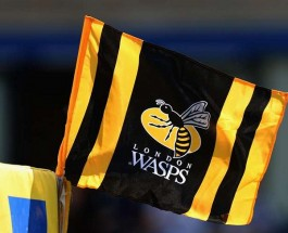 Wasps vs Sale Sharks Preview and Prediction