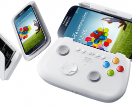 Samsung Galaxy S4 Accessories Release Dates Leaked