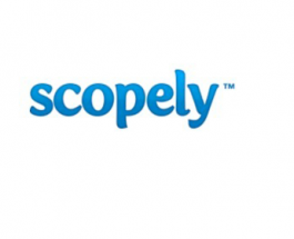 Scopely Raises $8.5 Million Investment for Games Development