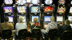 Senior Citizens Feeling the Grip of Gambling Addiction