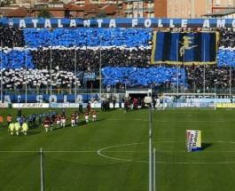 Serie A Week 9 Odds and Predictions: Atalanta vs Napoli