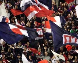 Cagliari vs Fiorentina Preview and Prediction: Draw 1-1 at 11/2