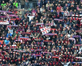 Serie A Week 11 Predictions and Betting Odds: Cagliari vs Genoa