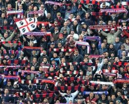 Serie A Week 9 Odds and Predictions: Cagliari vs Milan
