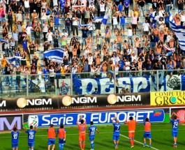 Serie A Week 11 Predictions and Betting Odds: Empoli vs Lazio