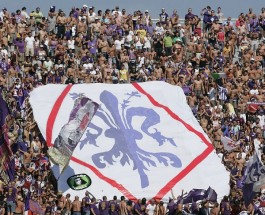 Fiorentina vs Juventus Preview and Lineup Prediction: Draw 1-1 at 5/1