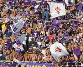Serie A Week 11 Predictions and Betting Odds: Fiorentina vs Napoli