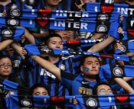 Inter Milan vs Empoli Preview and Line Up Prediction: Inter Milan to Win 2-1 at 7/1