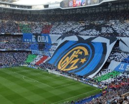 Inter Milan vs Udinese Preview and Line Up Prediction: Inter to Win 2-1 at 8/1