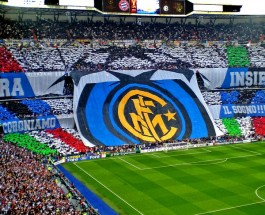 Serie A Week 11 Predictions and Betting Odds: Internazionale vs Hellas Verona