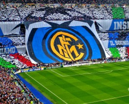 Internazionale vs Torino Preview and Line Up Prediction: Inter Milan to Win 1-0 at 5/1