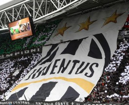 Juventus vs Hellas Verona Preview and Prediction: Juventus to Win 2-0 at 5/1