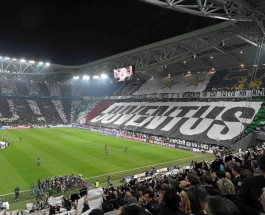 Serie A Week 8 Odds and Predictions: Juventus vs Palermo