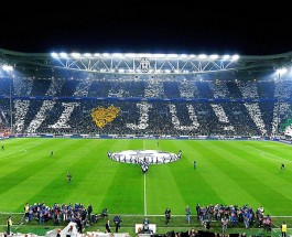 Serie A Week 11 Predictions and Betting Odds: Juventus vs Parma