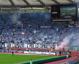 Serie A Week 10 Odds and Predictions: Lazio vs Cagliari