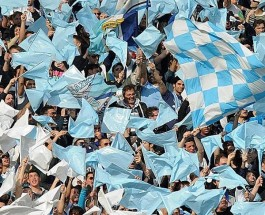 Serie A Week 12 Predictions and Betting Odds:  Lazio vs Juventus