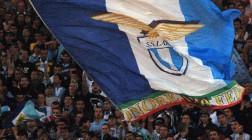 Lazio vs Roma Preview and Line Up Prediction: Draw 1-1 at 4/1