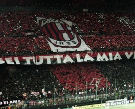 Milan vs Internazionale Prediction: Draw 1-1 at 5/1