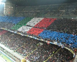 Serie A Week 10 Odds and Predictions: Milan vs Palermo