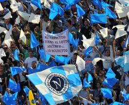 Napoli vs Geona Preview and Prediction: Napoli to Win 2-0 at 11/2