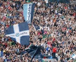 Napoli vs Lazio Preview and Line Up Prediction: Draw 1-1 at 11/2