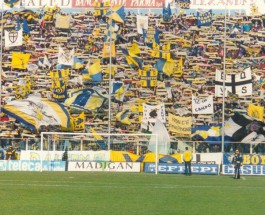 Serie A Week 10 Odds and Predictions: Parma vs Internazionale